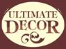 Ultimate Decor